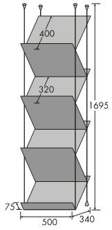 BDLO5051